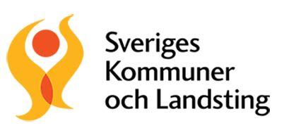 """""""Remarkabla framsteg"""" för Enköping"""