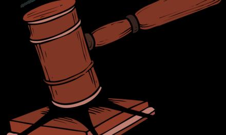 Avtalet om statt är överklagat