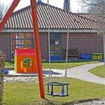 Köp förskole-tomten i Skolsta!